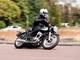 Essai - Kawasaki W800: Une Jap' qui sonne juste