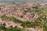 Carcassonne : le permis de conduire moins cher en échange d'une action citoyenne