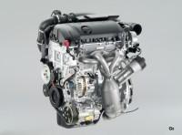 Peugeot 207 : nouvelle motorisation 1,6 l 16v VTi 120 ch
