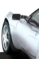 Alfa, Fiat, Lancia: trio de sportives à venir