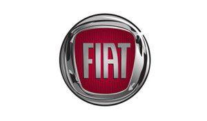 2016, l'année de Fiat ?