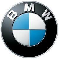 Billet d'humeur - BMW: Une bien triste foire d'empoigne autour de la S 1000RR en Endurance