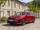 Essai – Kia Ceed SW Hybride Rechargeable (2020): écologique mais pragmatique