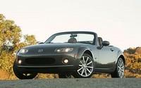 Mazda MX-5 : et de 800 000 !