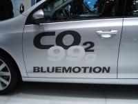 Le CO2: vraie star du mondial.