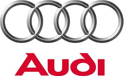 S0-Question-du-jour-n-46-que-represente-et-quelle-est-l-origine-du-logo-Audi-36402