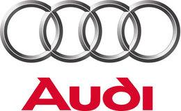 Question du jour n°46 : que représente et quelle est l'origine du logo Audi ?
