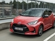 La Toyota Yaris arrive en concession : plus vraiment seule