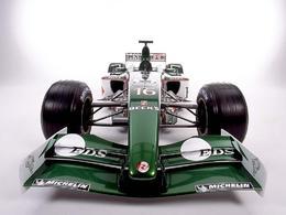 F1 - Vers un retour de Ford?