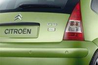 Salon Pollutec 2008 : Citroën présente ses véhicules les moins polluants