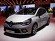 Renault Clio Initiale Paris : nouvelle griffe - Vidéo en direct du salon de Paris
