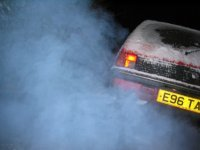 Accord sur la baisse de la pollution des autos en Europe : 130 g CO2/km d'ici 2015