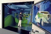 Peugeot: le cap des 50 millions