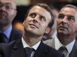 Stratégie: la France change de bataille pour gagner la guerre automobile