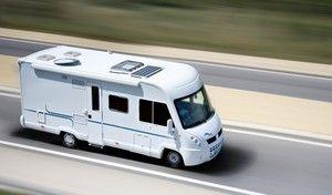 La vente de camping-cars marche fort en France