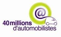 """Malus écologique : """"40 millions d'automobilistes"""" veut la réduction pour les familles nombreuses"""
