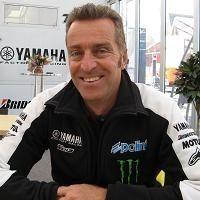 Moto GP - Pays Bas: Le point sur les potins