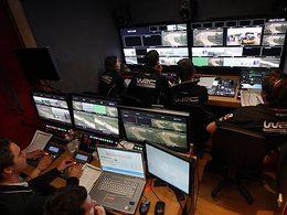 WRC : échec des négociations entre la FIA et Eurosport