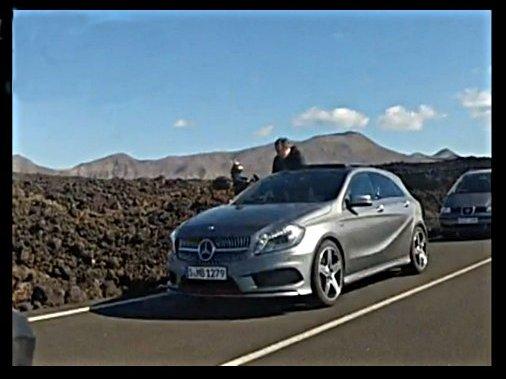 S7-Future-Mercedes-Classe-A-la-voici-75998