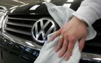 L'usine Volkswagen Forest : les pourparlers continuent