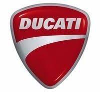 Economie - Vente de Ducati: Audi en première ligne