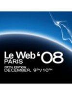 Partenariat Peugeot/LeWeb'08 : l'éco-conduite à l'honneur