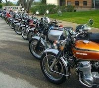 Sunday Ride Classic : le rendez-vous d'octobre