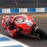 """Moto GP - Jeremy Burgess : """"Je voudrais qu'à la fin de la saison, la GP11 ait complètement changé."""""""