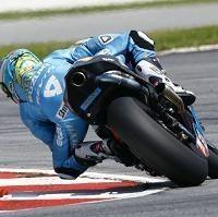 Moto GP - Suzuki: Peut-on encore croire à des Suzuki sur la grille en 2012 ?