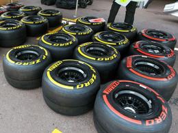 F1 polémique : Pirelli dément tout traitement de faveur