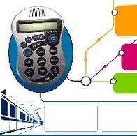 Easymetros, ou la solution pour se faciliter les transports en commun
