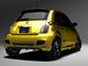 Chicago Auto Show 2012 : les 4 concepts qui célèbrent les 75 ans de Mopar