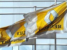 Affaire Renault : l'ex-responsable de la sécurité porte plainte