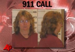 Alcool et masochisme : elle appelle la police pour se faire arrêter en état d'ivresse