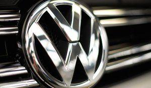Volkswagen: le Dieselgate pèse encore un peu plus sur les finances