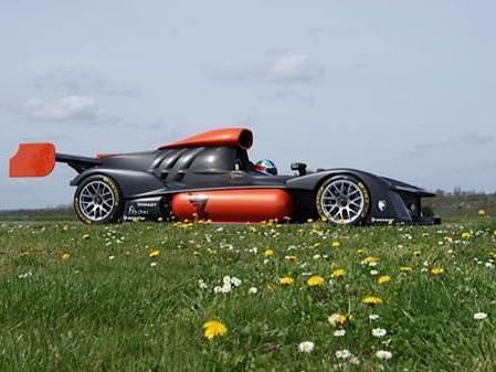 S7-La-GreenGT-H2-absente-des-24-Heures-du-Mans-2013-87071