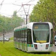 Le prolongement du tramway T3 en bonne voie !