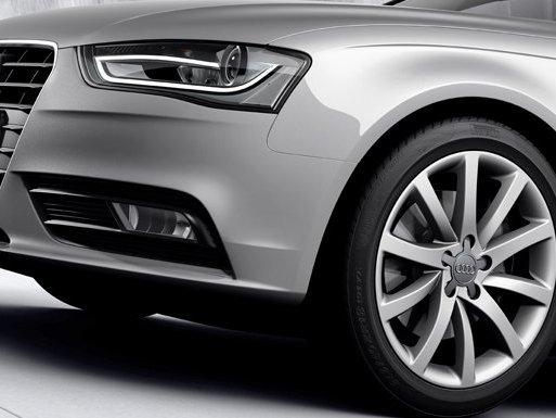 Future Audi A4: une déclinaison Vario en plus