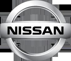 Nissan présente son label « pure drive »