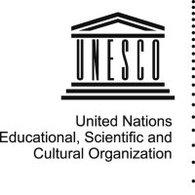 L'UNESCO se penche sur les biocarburants durables