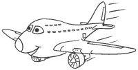 L'aviation doit réduire ses rejets polluants