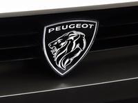 Peugeot: le nouveau logo dévoilé fin février