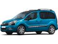 Citroën Berlingo et Jumpy, Peugeot Partner et Expert: on ne change pas une équipe qui gagne
