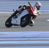 Circuit : les journées P2RC reprennent du service pour 4 dates en 2012