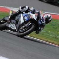 Superbike - Valence: Sylvain Guintoli veut s'y remémorer l'Australie