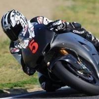 Moto GP - Honda: Le HRC lance sa moto 2012