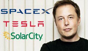 Tesla: se faire oublier en changeant de nom