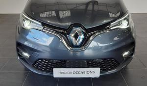 Bonus écologique: bientôt sur les voitures électriques d'occasion?