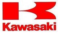 Kawasaki: Les tarifs 2010 et les bonnes affaires 2009
