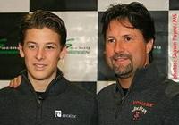 La famille Andretti prendra encore le départ de l'Indy 500 !
